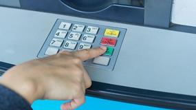 Home ATM Machines